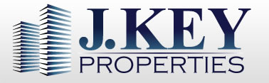 Jack Key Properties