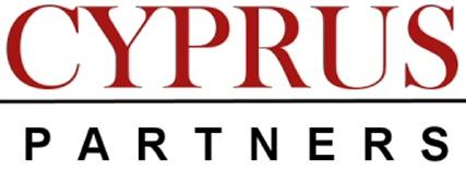 Cyprus Partners