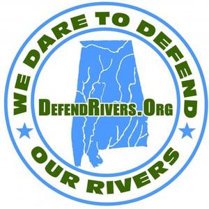 defendrivers